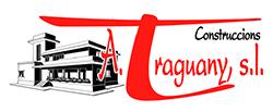 A.Traguany